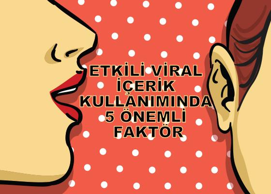 viral-icerik